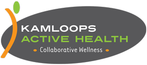 Kamloops Active Health Logo